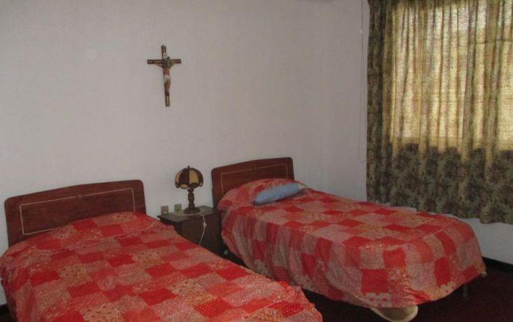 Foto de casa en venta en conocido 111, morelia centro, morelia, michoacán de ocampo, 1734480 no 12