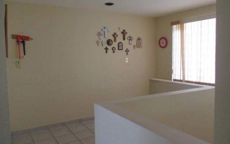 Foto de casa en venta en conocido 115, lomas de vista bella, morelia, michoacán de ocampo, 1685446 no 06