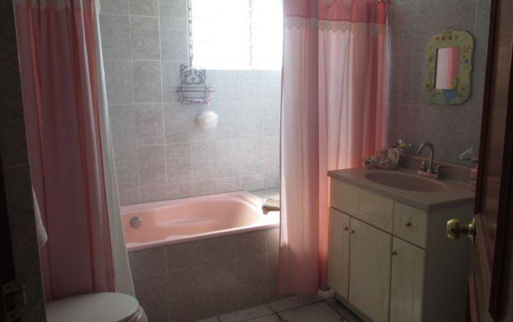 Foto de casa en venta en conocido 115, lomas de vista bella, morelia, michoacán de ocampo, 1685446 no 07