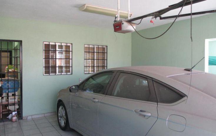 Foto de casa en venta en conocido 115, lomas de vista bella, morelia, michoacán de ocampo, 1685446 no 08
