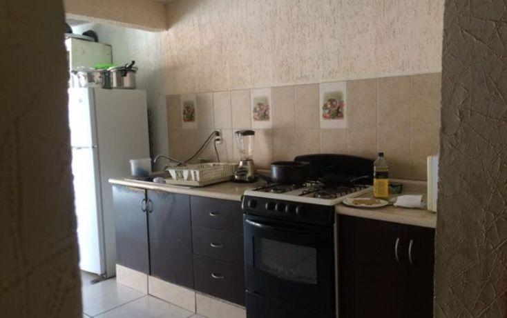 Foto de casa en venta en conocido 138, el porvenir, morelia, michoacán de ocampo, 1688296 no 02