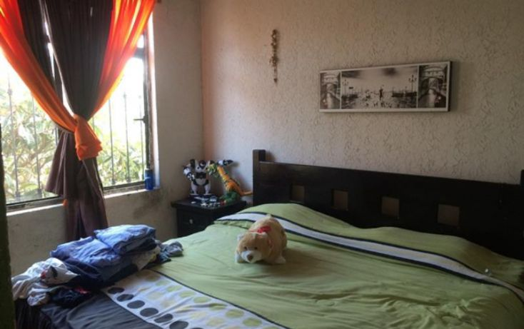 Foto de casa en venta en conocido 138, el porvenir, morelia, michoacán de ocampo, 1688296 no 06