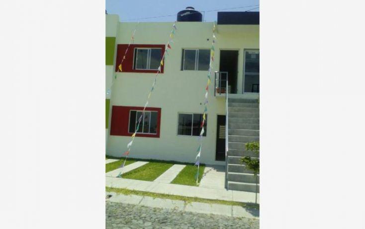 Foto de casa en venta en conocido 1452, los volcanes, colima, colima, 1990764 no 07