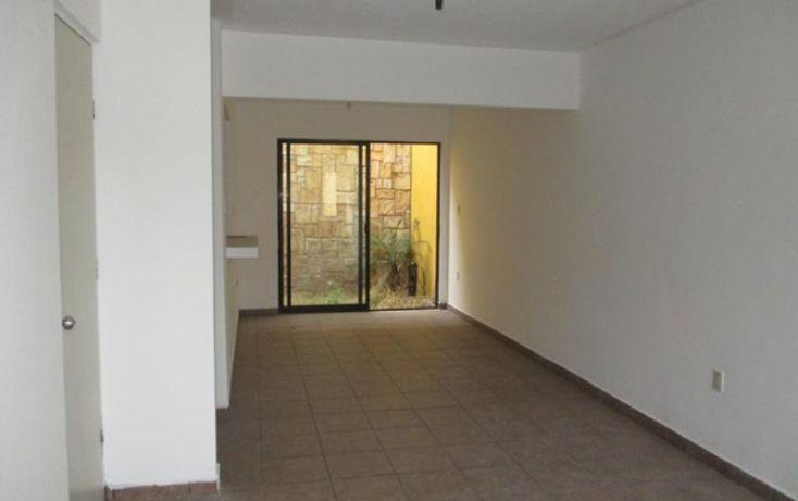 Foto de casa en venta en conocido 155, enrique arreguin vélez las terrazas, morelia, michoacán de ocampo, 1601224 no 02
