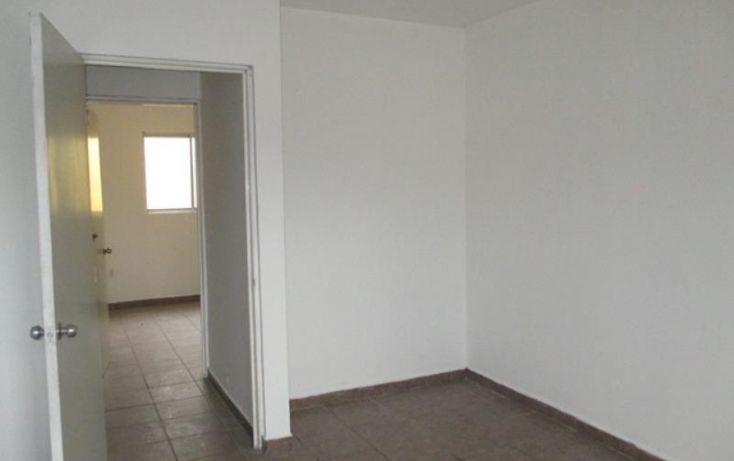 Foto de casa en venta en conocido 155, enrique arreguin vélez las terrazas, morelia, michoacán de ocampo, 1601224 no 05