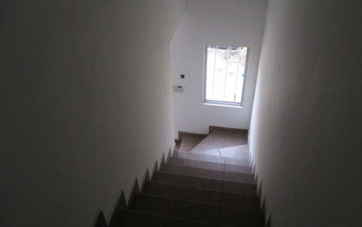 Foto de casa en venta en conocido 155, enrique arreguin vélez las terrazas, morelia, michoacán de ocampo, 1601224 no 07