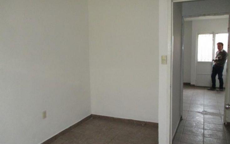 Foto de casa en venta en conocido 155, enrique arreguin vélez las terrazas, morelia, michoacán de ocampo, 1601224 no 08