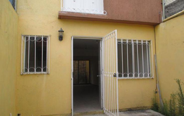 Foto de casa en venta en conocido 155, enrique arreguin vélez las terrazas, morelia, michoacán de ocampo, 1601224 no 09