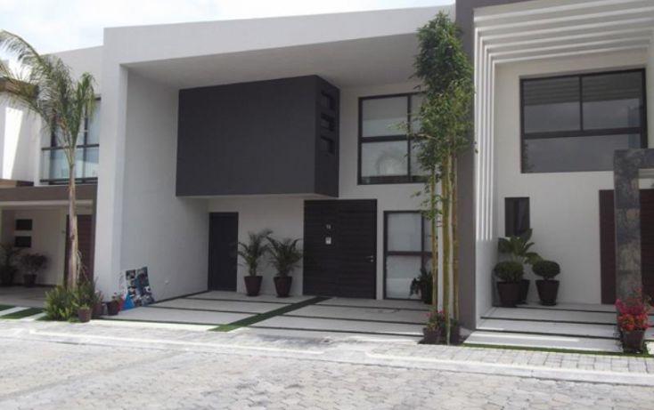 Foto de casa en venta en conocido 16, lomas de angelópolis closster 777, san andrés cholula, puebla, 1362035 no 01
