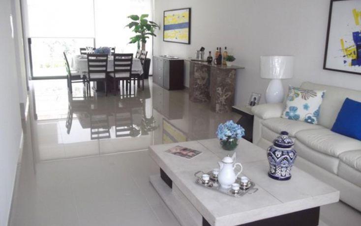 Foto de casa en venta en conocido 16, lomas de angelópolis closster 777, san andrés cholula, puebla, 1362035 no 02
