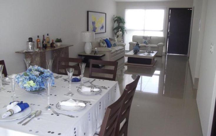 Foto de casa en venta en conocido 16, lomas de angelópolis closster 777, san andrés cholula, puebla, 1362035 no 04