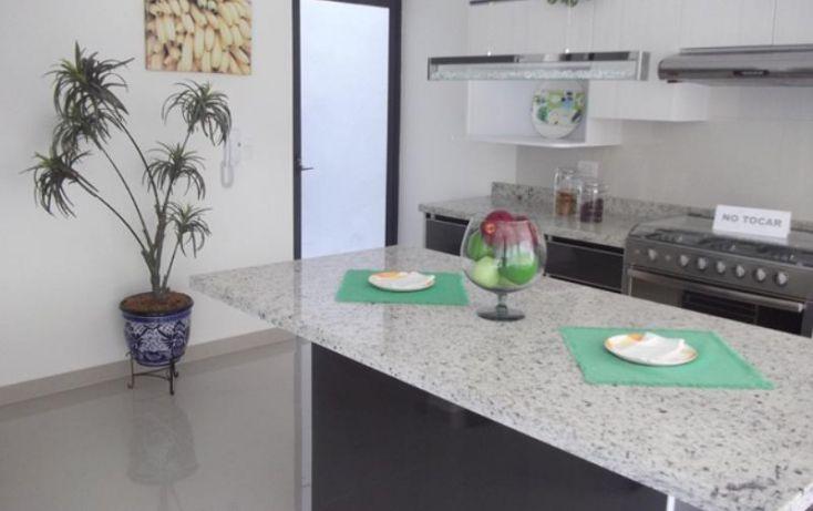 Foto de casa en venta en conocido 16, lomas de angelópolis closster 777, san andrés cholula, puebla, 1362035 no 06