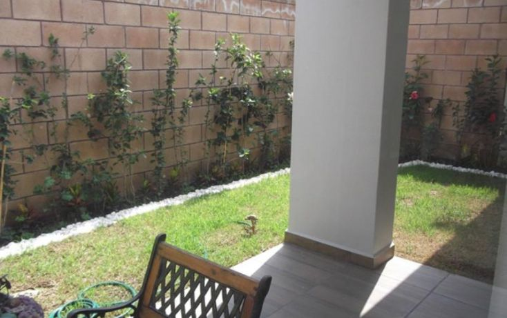 Foto de casa en venta en conocido 16, lomas de angelópolis closster 777, san andrés cholula, puebla, 1362035 no 07