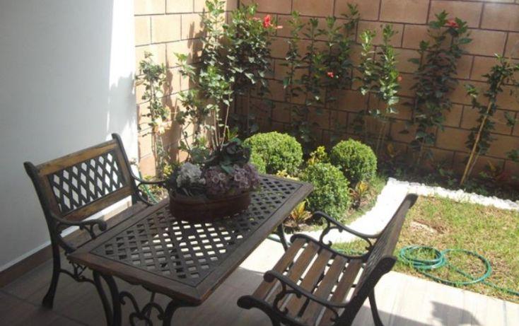 Foto de casa en venta en conocido 16, lomas de angelópolis closster 777, san andrés cholula, puebla, 1362035 no 08