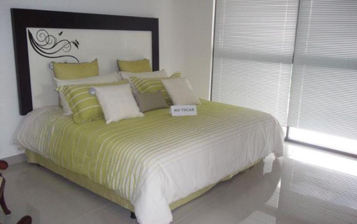 Foto de casa en venta en conocido 16, lomas de angelópolis closster 777, san andrés cholula, puebla, 1362035 no 11