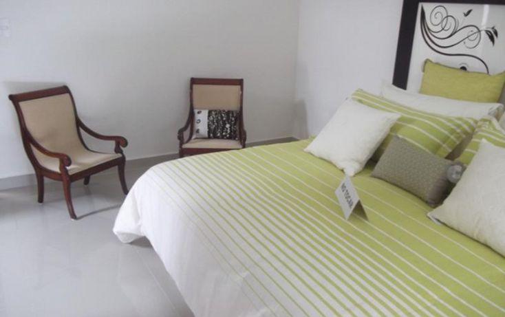 Foto de casa en venta en conocido 16, lomas de angelópolis closster 777, san andrés cholula, puebla, 1362035 no 14