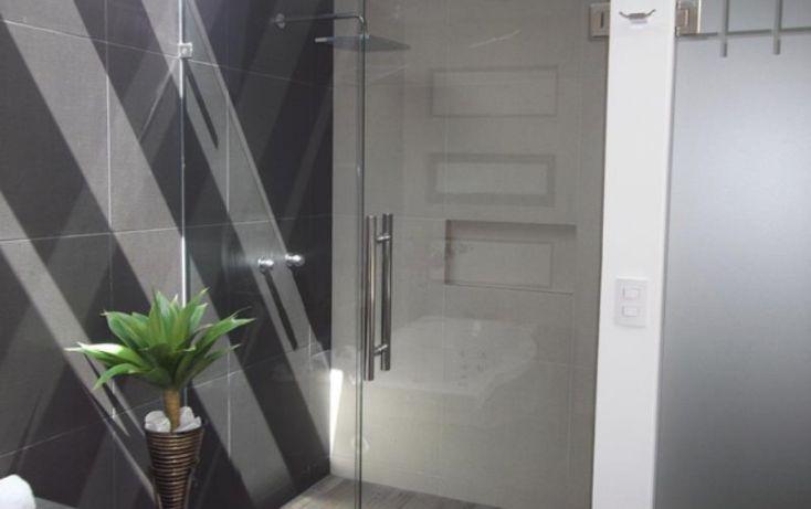 Foto de casa en venta en conocido 16, lomas de angelópolis closster 777, san andrés cholula, puebla, 1362035 no 16