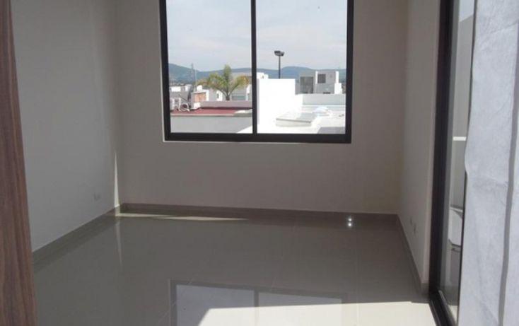 Foto de casa en venta en conocido 16, lomas de angelópolis closster 777, san andrés cholula, puebla, 1362035 no 23