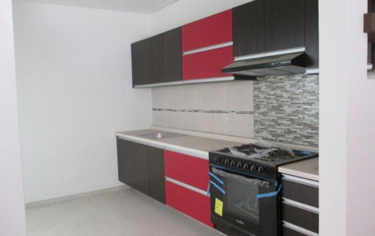 Foto de casa en venta en conocido 2, electricistas, morelia, michoacán de ocampo, 1469469 no 02