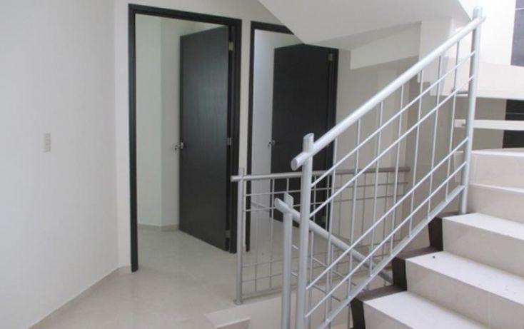 Foto de casa en venta en conocido 2, electricistas, morelia, michoacán de ocampo, 1469469 no 04
