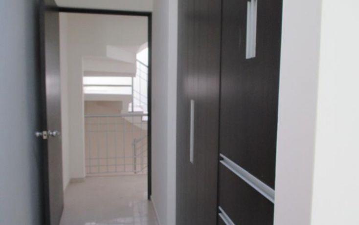 Foto de casa en venta en conocido 2, electricistas, morelia, michoacán de ocampo, 1469469 no 07