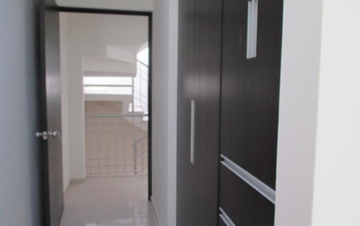 Foto de casa en venta en conocido 2, electricistas, morelia, michoacán de ocampo, 1469469 No. 07