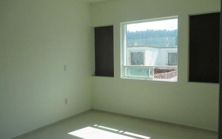 Foto de casa en venta en conocido 2, electricistas, morelia, michoacán de ocampo, 1469469 no 08