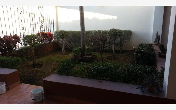 Foto de casa en venta en conocido 2, la trinidad, comala, colima, 1565946 No. 08