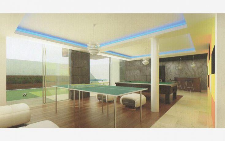 Foto de casa en venta en conocido 2, lomas de angelópolis ii, san andrés cholula, puebla, 1767260 no 04