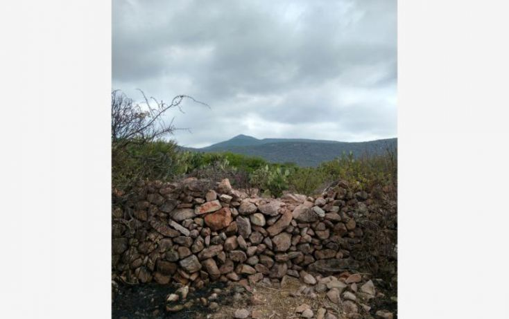 Foto de terreno comercial en venta en conocido 2, santa maría de los baños, el marqués, querétaro, 1986728 no 04