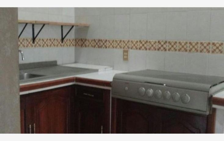 Foto de casa en venta en conocido 212, morelia centro, morelia, michoac?n de ocampo, 1797670 No. 02