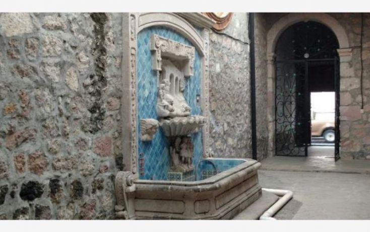 Foto de casa en venta en conocido 212, morelia centro, morelia, michoacán de ocampo, 1797670 no 03