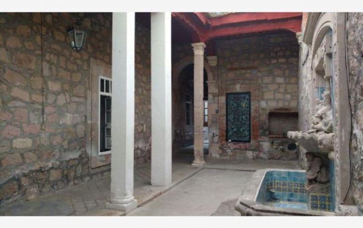 Foto de casa en venta en conocido 212, morelia centro, morelia, michoacán de ocampo, 1797670 no 04