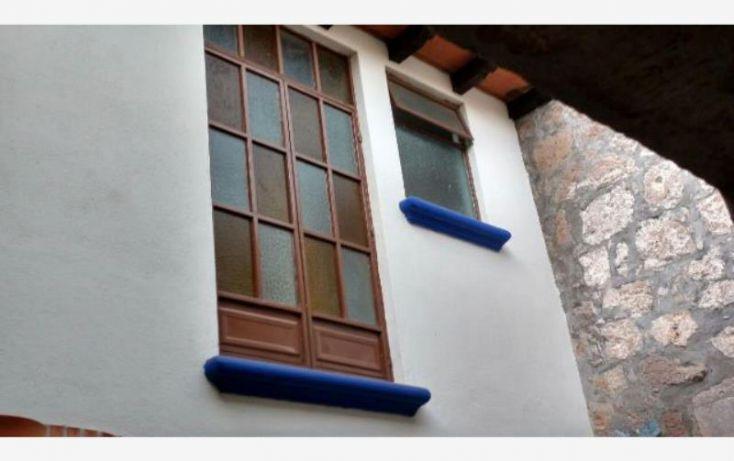 Foto de casa en venta en conocido 212, morelia centro, morelia, michoacán de ocampo, 1797670 no 06