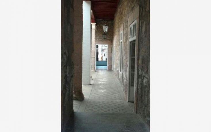 Foto de casa en venta en conocido 212, morelia centro, morelia, michoacán de ocampo, 1797670 no 08