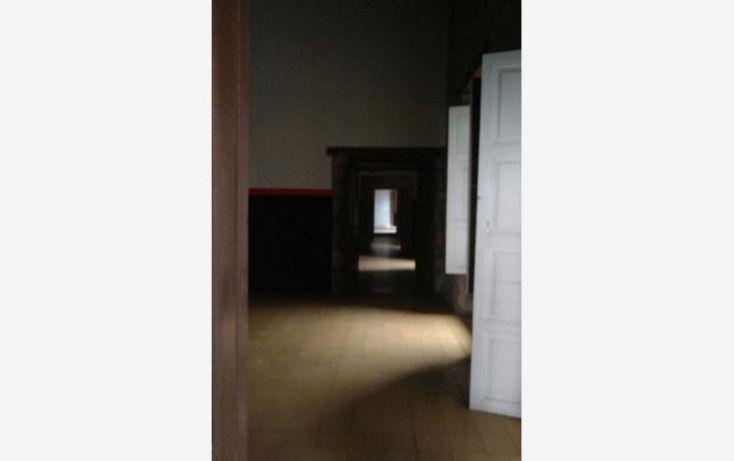 Foto de casa en venta en conocido 212, morelia centro, morelia, michoacán de ocampo, 1797670 no 09