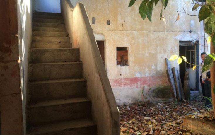 Foto de terreno habitacional en venta en conocido 227, morelia centro, morelia, michoacán de ocampo, 1711084 no 02