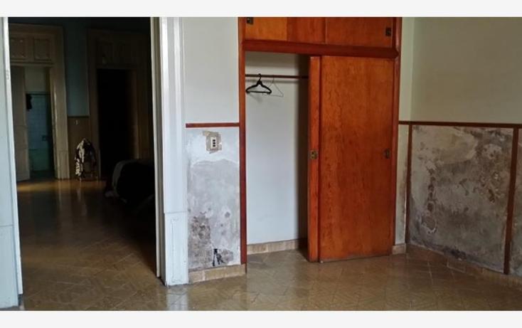 Foto de casa en venta en conocido 235, morelia centro, morelia, michoac?n de ocampo, 1760860 No. 02