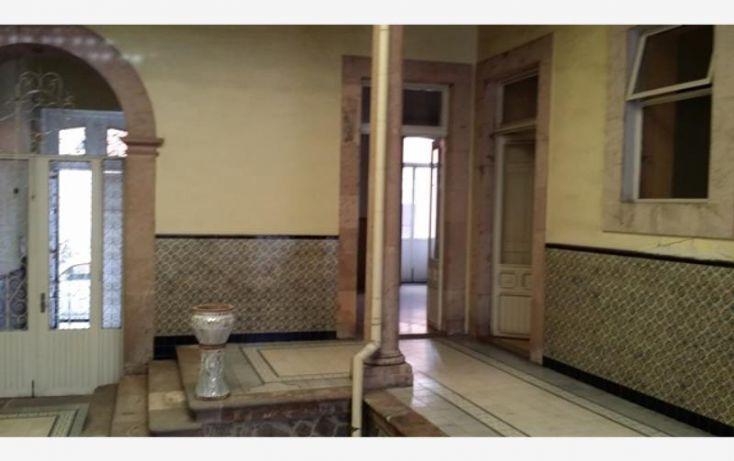 Foto de casa en venta en conocido 235, morelia centro, morelia, michoacán de ocampo, 1760860 no 04