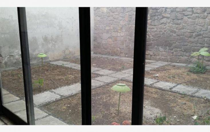 Foto de casa en venta en conocido 235, morelia centro, morelia, michoacán de ocampo, 1760860 no 06