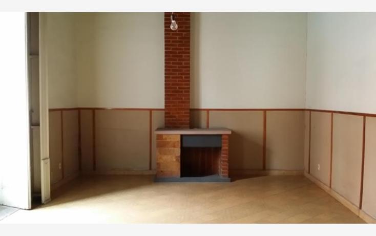 Foto de casa en venta en conocido 235, morelia centro, morelia, michoac?n de ocampo, 1760860 No. 08