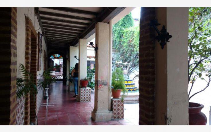 Foto de casa en venta en conocido 29, morelia centro, morelia, michoacán de ocampo, 1987502 no 02