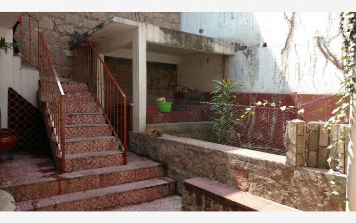 Foto de casa en venta en conocido 29, morelia centro, morelia, michoacán de ocampo, 1987502 no 05