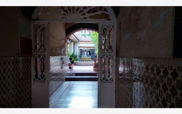 Foto de casa en venta en conocido 29, morelia centro, morelia, michoacán de ocampo, 1987502 no 06