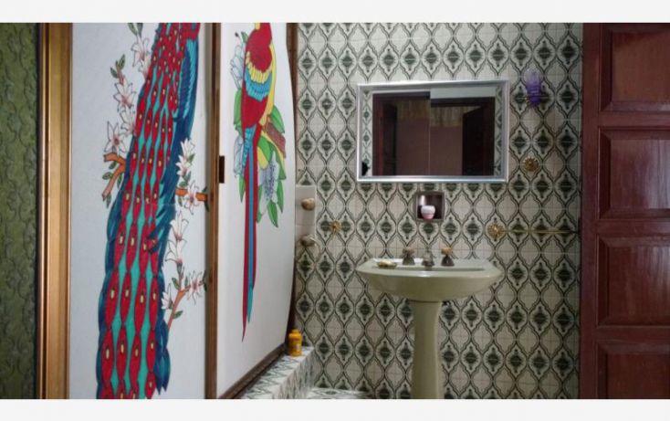 Foto de casa en venta en conocido 29, morelia centro, morelia, michoacán de ocampo, 1987502 no 07