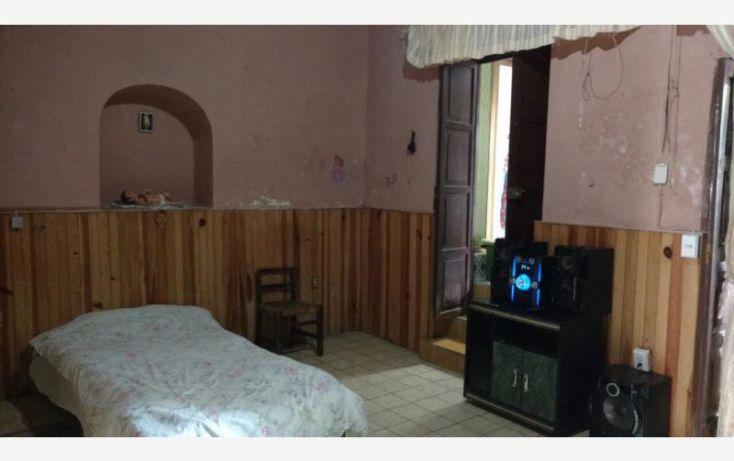 Foto de casa en venta en conocido 29, morelia centro, morelia, michoacán de ocampo, 1987502 no 08