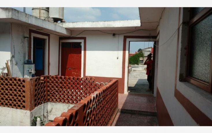 Foto de casa en venta en conocido 29, morelia centro, morelia, michoacán de ocampo, 1987502 no 09