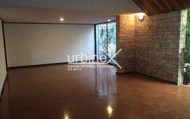 Foto de casa en venta en conocido 3, villa encantada, puebla, puebla, 1766386 no 02