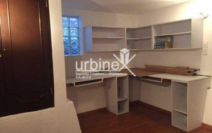 Foto de casa en venta en conocido 3, villa encantada, puebla, puebla, 1766386 no 03