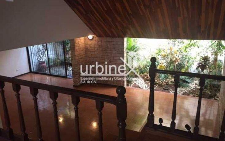 Foto de casa en venta en conocido 3, villa encantada, puebla, puebla, 1766386 no 06